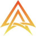Accelerator Network