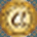 AlpaCoin