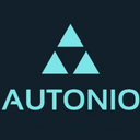 Autonio