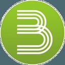 Bastonet
