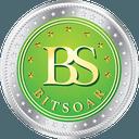 BitSoar