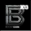 BoostCoin