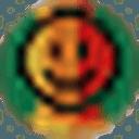 BumbaCoin