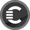 CacheCoin