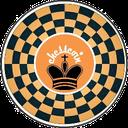 ChessCoin