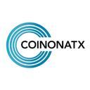 CoinonatX
