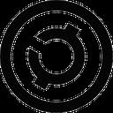 Creativecoin