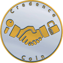 Credence Coin