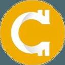 CrowdCoin