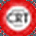 CRTCoin