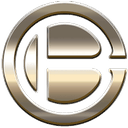 Crypto Bullion
