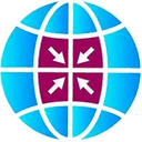 CryptoWorldX Token