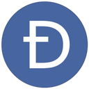 Dashcoin