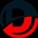 DeusCoin