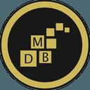 Digital Money Bits