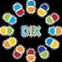 Dix Asset
