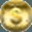 Dollarcoin