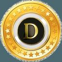 DynamicCoin