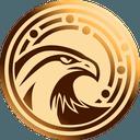 EagleCoin