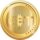 Ebittree Coin