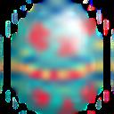EggCoin