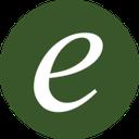 Elacoin