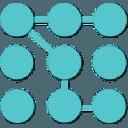 EncryptoTel [ETH]