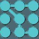 EncryptoTel [WAVES]