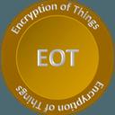 EOT Token