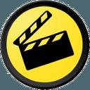 Ethereum Movie Venture