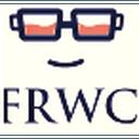 FrankyWillCoin