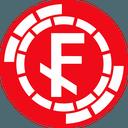 FuturXe