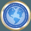 GlobalCoin