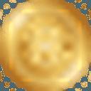 Happy Creator Coin