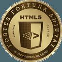HTML5COIN