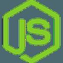 JavaScript Token