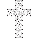 Jesus Coin