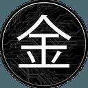 Jin Coin