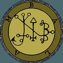 KingN Coin