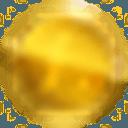 LandCoin