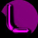 LeaCoin