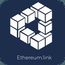 Link Platform
