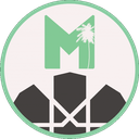 Madcoin