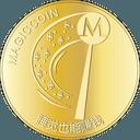 MagicCoin
