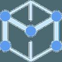 Measurable Data Token