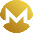 Monero Gold