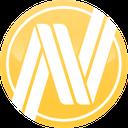 NuBits