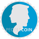 PeopleCoin