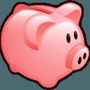 Piggycoin