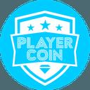 PlayerCoin